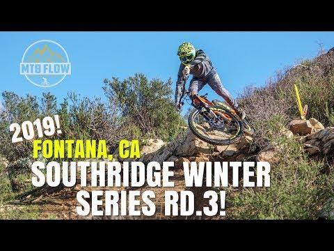 1d3b7e5c7b3 SO-CALS BEST DOWNHILL RACE EVENT | SOUTHRIDGE WINTER SERIES ROUND 3 (2019)  - YouTube