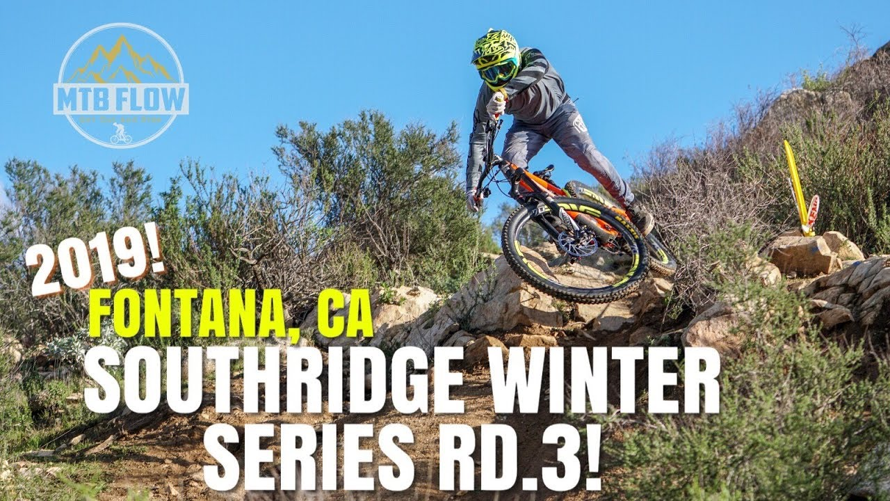 f8825a57318 SO-CALS BEST DOWNHILL RACE EVENT | SOUTHRIDGE WINTER SERIES ROUND 3 (2019)
