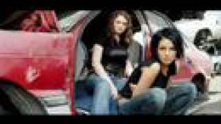 Download Tatu - Perfect Enemy Mp3 and Videos