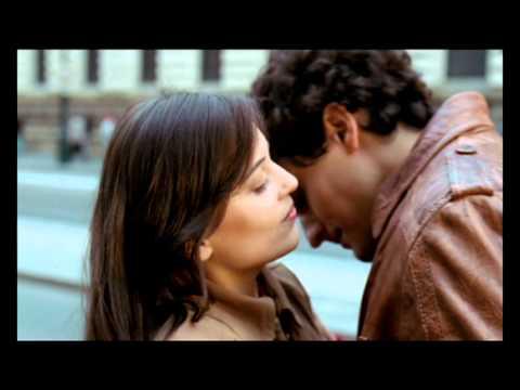 Airtel Video Calling- Endless Goodbye
