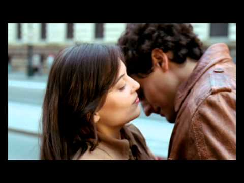 Airtel new ad video download