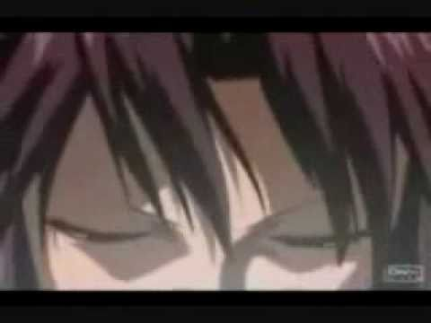 Manga ( Yuri ) Tempted By The Flower Petals EP 1 / 1 END from YouTube · Duration:  8 minutes 59 seconds