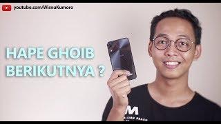 ASUS Zenfone 5 Indonesia: Kamera Smartphone Terbaik Dari ASUS... sejauh ini. #CurhatGadget