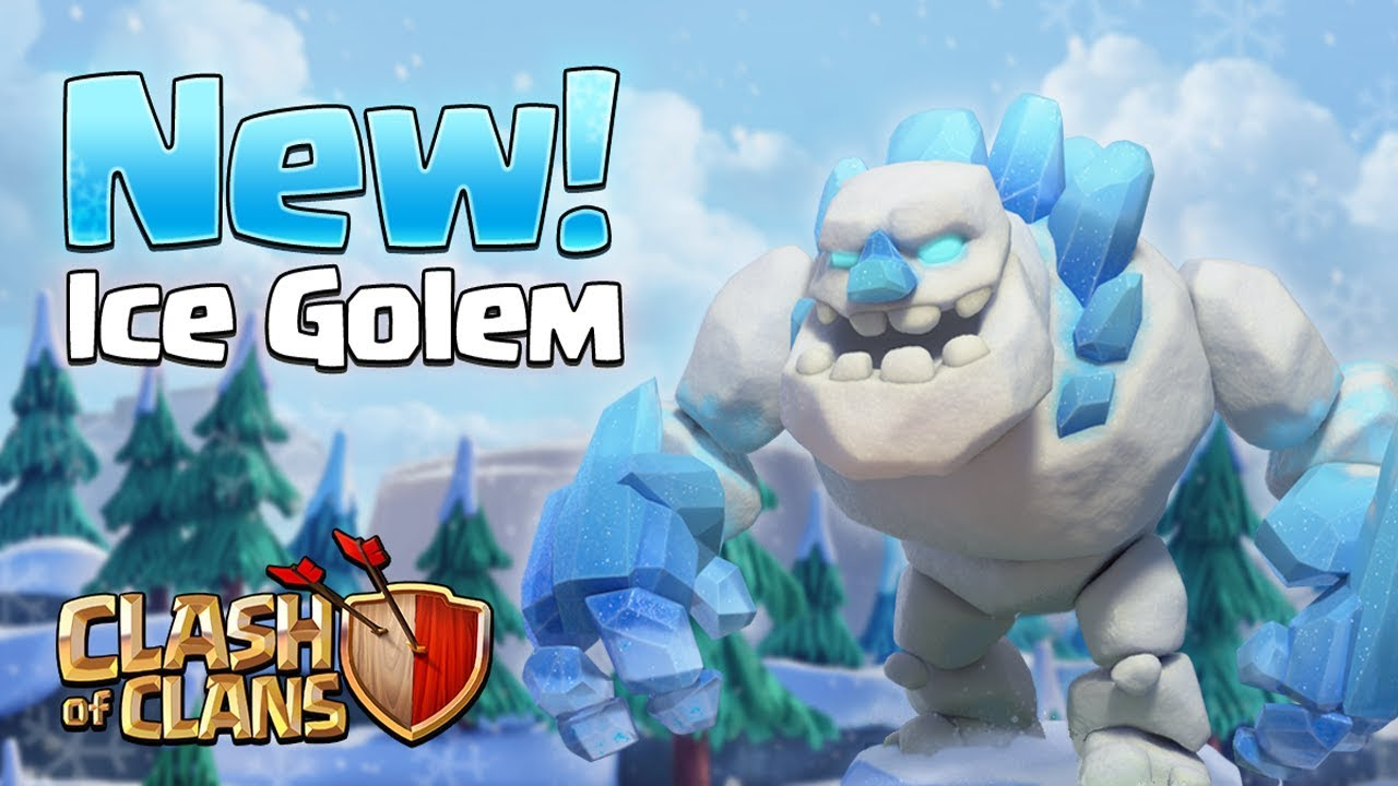 Clash of Clans update: Season Passes and more in the April