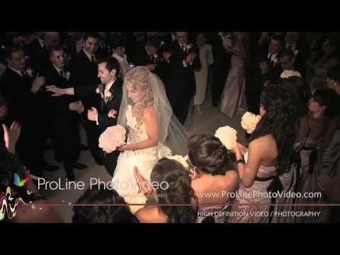 Albanian Wedding Groom's Festivity at Leonard's, Great Neck, NY