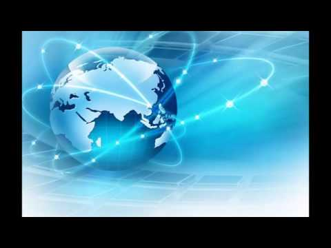 Check High Speed Internet Availability  Different Internet Providers   YouTube