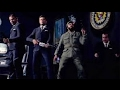 Call of duty: Black Ops, зомби-режим. Пять #6. Ой-упал-коробко-крутительная-где-вор-паскуда? Финал.