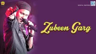 Mod Khalu Buli (মদ খালো বুলি) | Assamese Superhit Bihu Geet | Zubeen Garg | বিহু গীত | NK Production