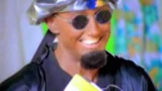Download lagu DR BOMBAY