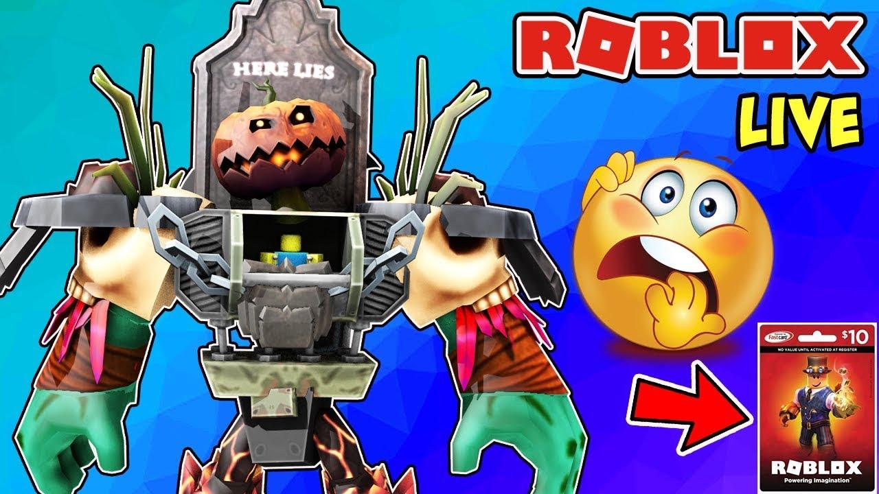 roblox game vault weebly