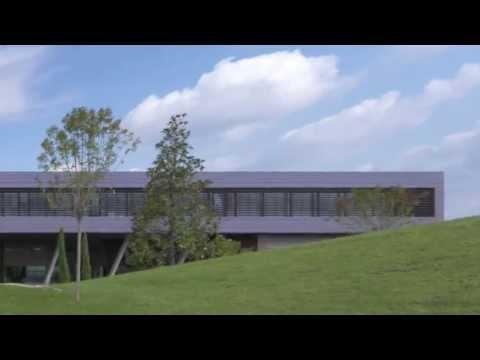 Diesel Headquarters - Studio Ricatti