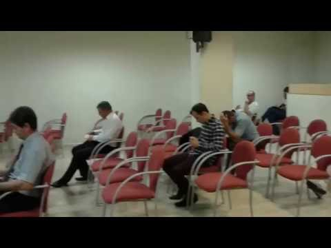 Când se vor citi numele- Orchestra bisericii Eben-Ezer Benidorm(Spania)