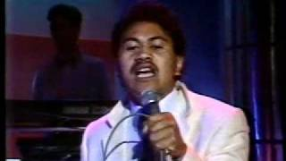 Ardijah - Your Love Is Blind (2nd rare 1986 tv appearance)