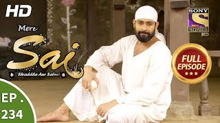 Mere Sai - Ep 234 - Full Episode - 16th August, 2018