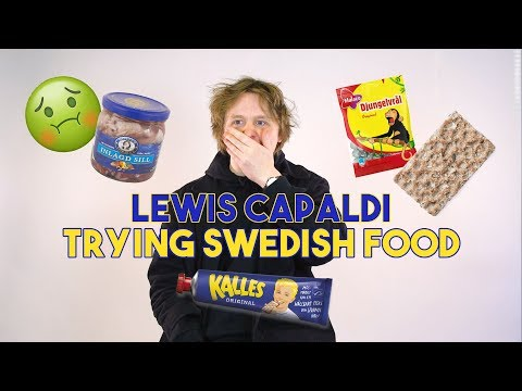 """Pickled herring can suck my ****"" 