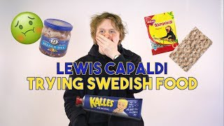 """Download """"Pickled herring can suck my ****"""" 