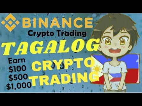 paano mag trade sa bitcoin fx btc