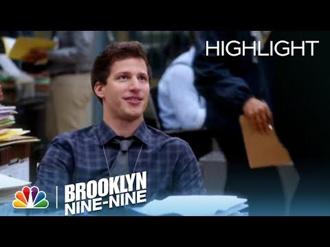 The Best Brooklyn Nine-Nine Episodes, Ranked