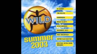 Warp Brothers - Cokane (Remix)