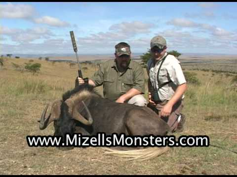what is different about selling to a safari company and a hunting company Is the safari different if you're in a private concession the repertoire of terms can be baffling, yet they do offer different experiences consider learning more about the various african safari destination types.