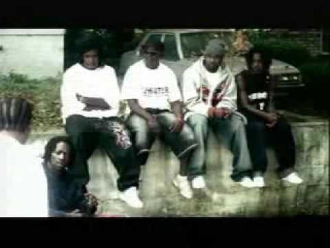 Download chopper city boyz ft. B.G.- make em mad