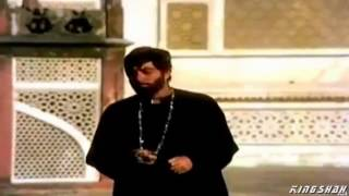 Kaifi Azmi Madan Mohan Rafi Yeh Duniya Yeh Mehfil Movie Heer Ranjha