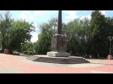 Серова Валентина Васильевна Чтобы Помнили