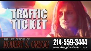 "Dallas Traffic Citation Lawyer | Neon ""Underglow"" Lighting Laws"