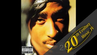 2Pac - Toss It Up (feat. Aaron Hall, Danny Boy Steward, JoJo & KC)