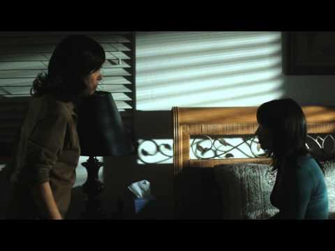 Rogue River Trailer