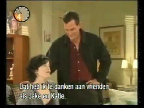 Lesli Kay ATWT Jake McKinnon & Molly Conlan Vs Kat...