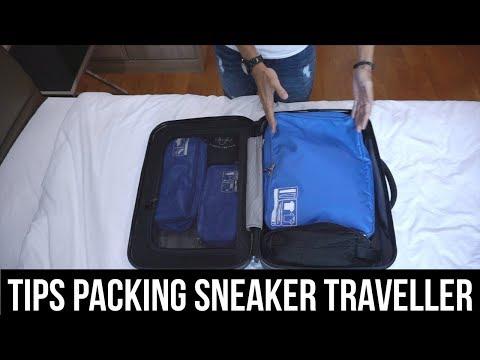 the-snkrs---tips-packing-untuk-sneaker-traveller