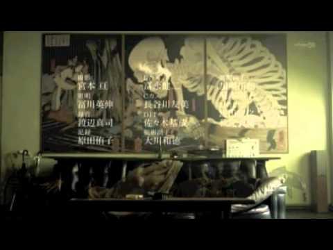 サニーサイドメロディー - YouTube