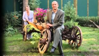 Поздравляем с годовщиной свадьбы!! 06 11 2012 18 40 35