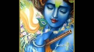 Jagjit Singh Bhajans   Shri Ram Stuti From Free Hindi Bhajans1