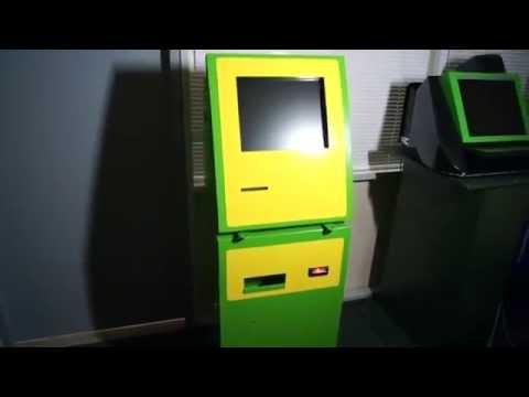 Игравои автоматы бананы