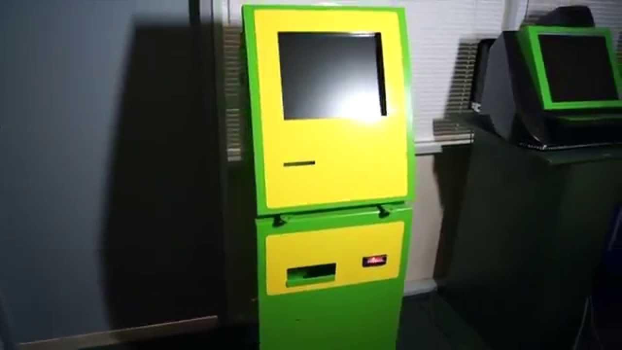 Платежные игровые и лотерейные автоматы игровые автоматы онлайн клубнички и обезьянки
