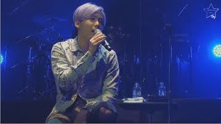 Cover images FTISLAND - Severely Acoustic Live Eng Sub
