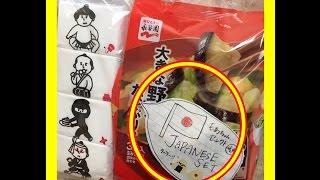 """ベビメタファンが感動!BABYMETAL「最愛ちゃんから武藤彩未へ""""もあちゃ..."""