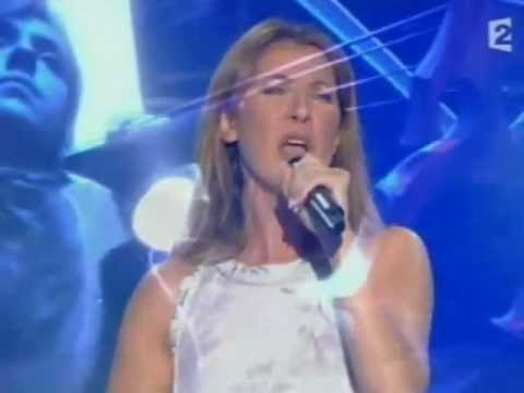 Switzerland il divo celine dion i believe in you je crois en toi youtube - Il divo i believe in you ...