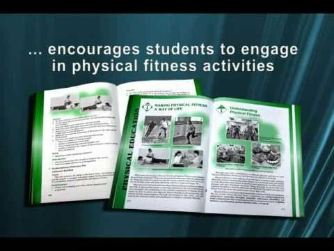 Music Arts Physical Education And Health MAPEH Teaser TVC
