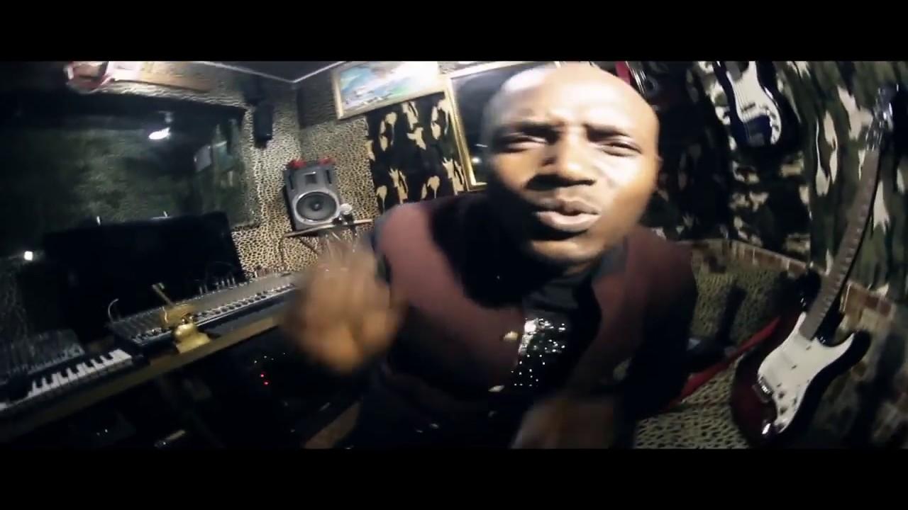 Viral Video: ODOGWU - JayLaw [@Jaylaw4real]