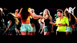Download Hindi Video Songs - Daru Party -  DJ JAY  Ft. Millind Gaba Remix