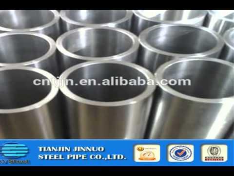black steel pipes,steel prices,steel round bar