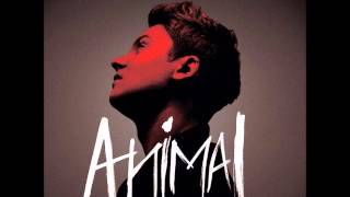 ANIMAL CONOR MAYNARD FT. WILEY