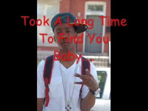 Dj Nate A.K.A Baka- Cant Let You Slip Away Lyrics