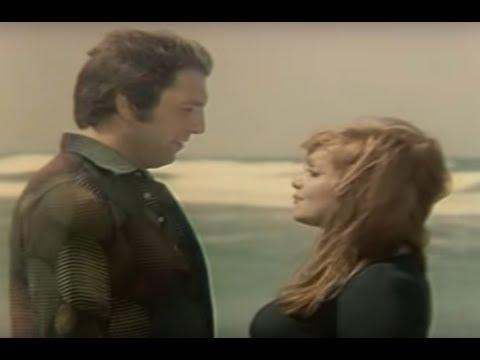 Gönül Ferman Dinlemez - Türk Filmi