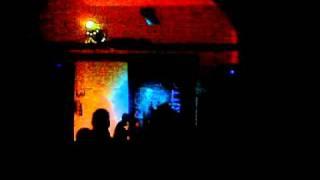 """Sabato 12 Febbraio 2011 """"Freak Opera"""" Live @ La Stazione"""