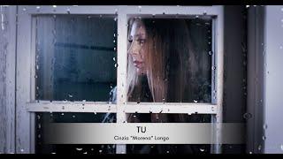 """TU  -- Cinzia """"Morena"""" Longo"""