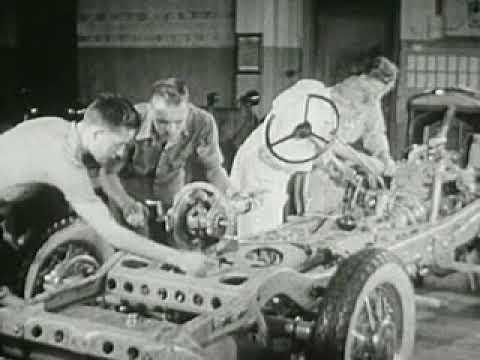 Mobile Mechanic Portland, OR | Mobile Auto Repair Portland Or